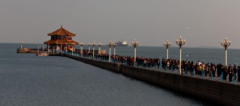 2011 山東省, 清島市 ShanDong Province, TsingTao City (108 of 118).jpg