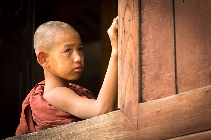 240-Burma-Myanmar.jpg