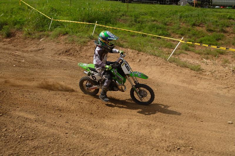 FCA Motocross camp 20170533day1.JPG