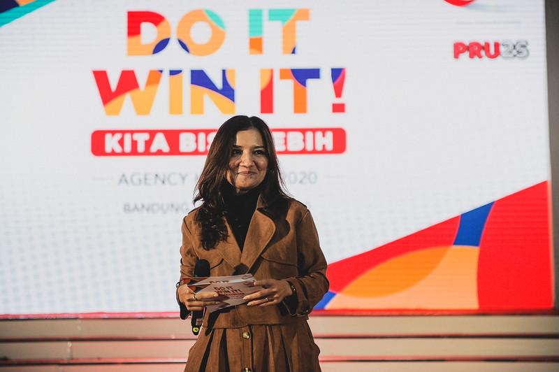 Prudential Agency Kick Off 2020 highlight - Bandung 0139.jpg