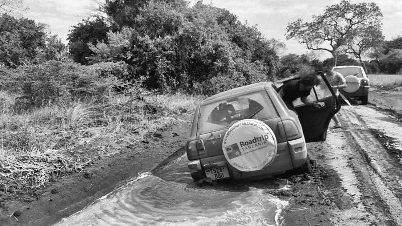 Tanzania (4).jpg