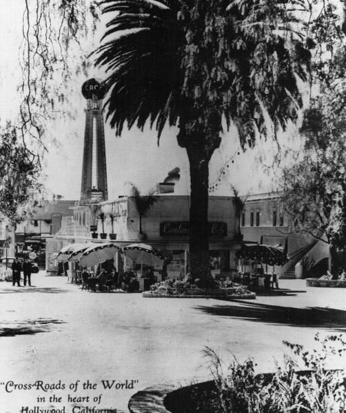 1930s_CityCentertoRegionalMall_280.jpg
