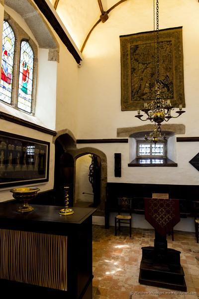 Woodget-140612-807--chapel, manor.jpg