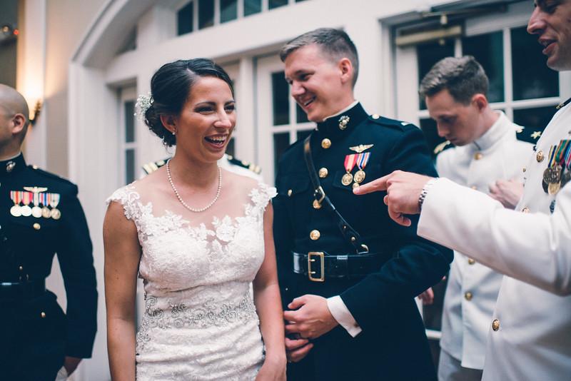 Philadelphia Wedding Photographer - Bernreuther-760.jpg