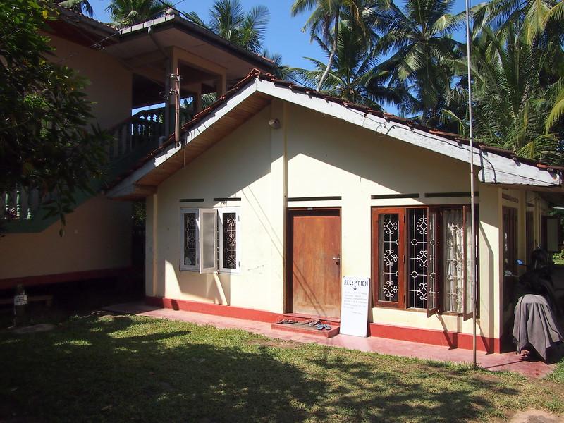 P2209008-village-inn-reception.JPG