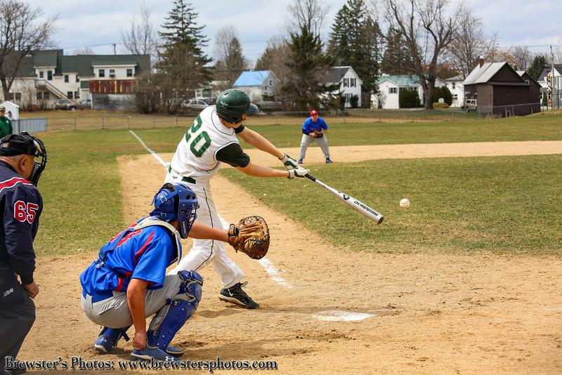 JV Baseball 2013 5d-8447.jpg