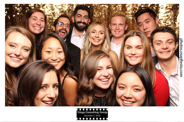 12.7.18 Triage Consulting - Photobooth #2