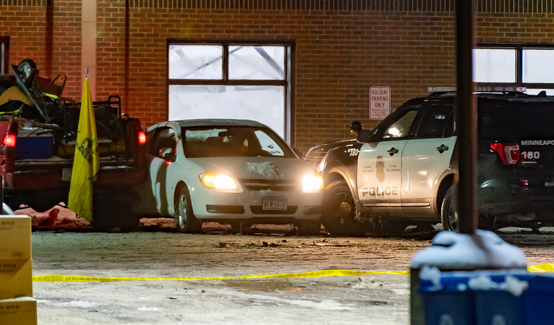 2020 12 30 36th and Cedar Protest Police Murder-46.jpg