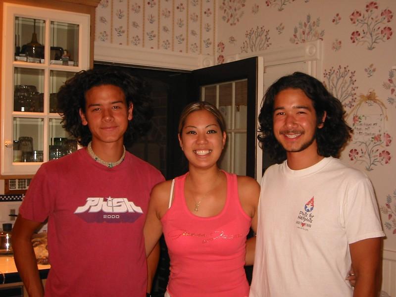 Kindra and boys 2.JPG