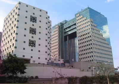 Guatemala 2009-01