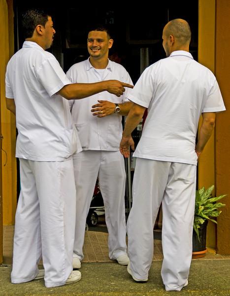 Cruise20091116A-2348A.jpg