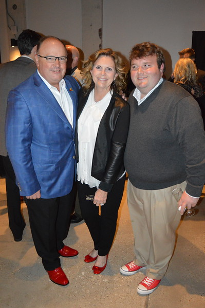Bill Mathews, Vickie Mathews, Cody Mathews (McDonalds;Board) 2.JPG