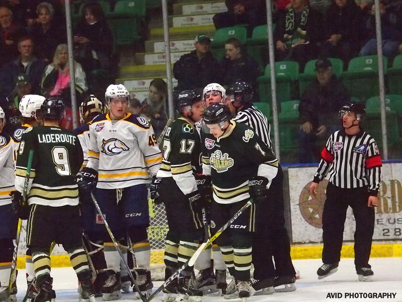 Okotoks Oilers vs Calgary Mustangs (26).jpg