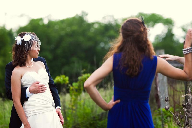 wed_alexadela_bridal-147.jpg