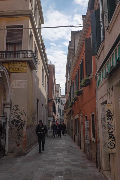 Venice_Italy_VDay_160212_14.jpg