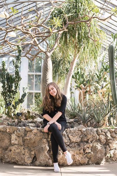 rebekah-24.jpg