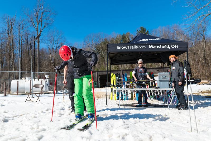 Backyard-BBQ-The-Woods-16-17_Snow-Trails-Mansfield-Ohio-1188.jpg