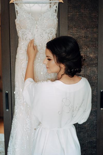 Wedding-0210.jpg