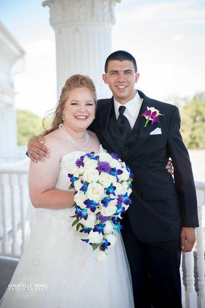 CRPhoto-White-Wedding-Social-250.jpg