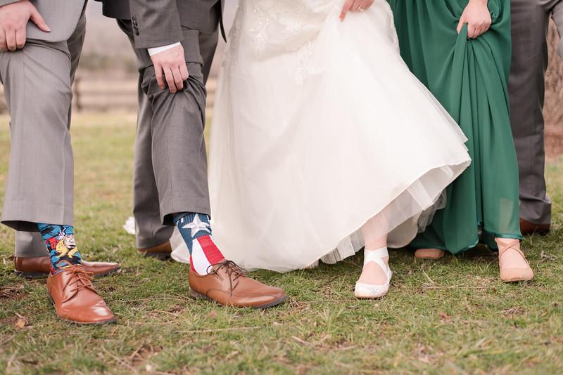 Johnson-Wedding_2019-908.jpg