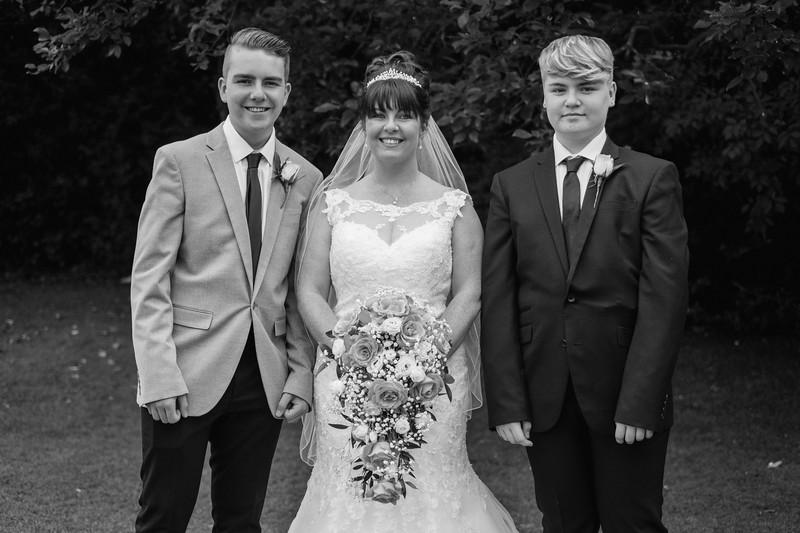 Campbell Wedding-284.jpg