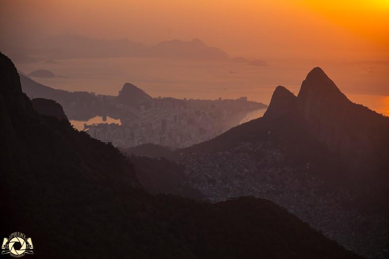 Sunrise - Rio de Janeiro.jpg