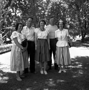 SFDC 1948