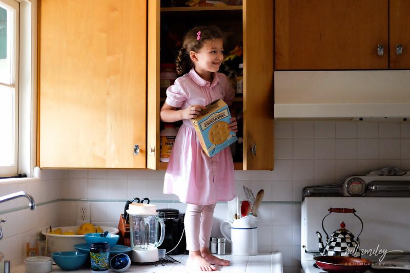 capturingmotherhood-26.jpg