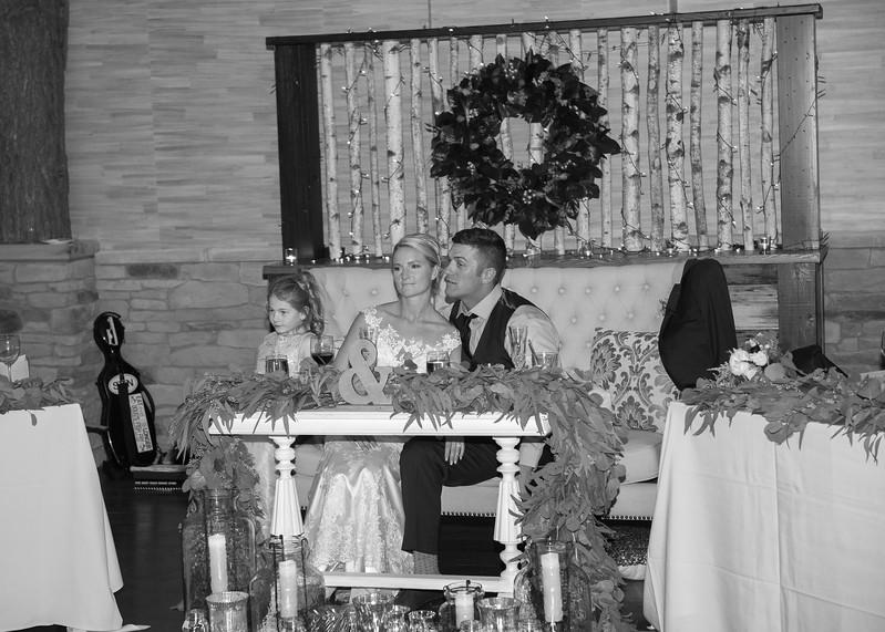 Gallagher-Wedding-2017-1658.jpg