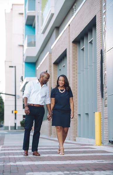 Jamal+Dibby Engagement-20.jpg