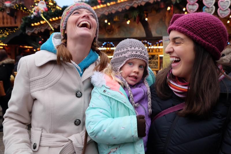 Trier_ChristmasMarket-10.jpg