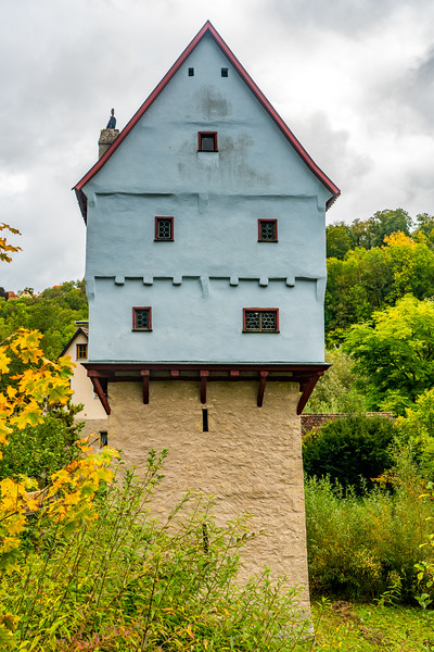 Rothenburg Mayor 1.jpg