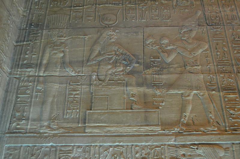 30217_Aswan_Philae Temple.JPG