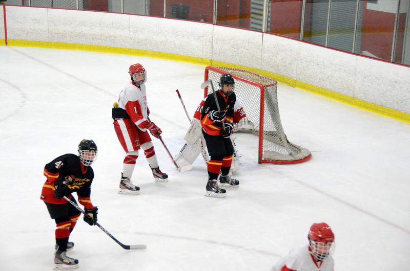 131005 Flames Hockey-004.JPG