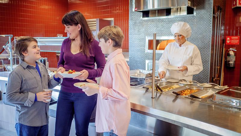 120117_13632_Hospital_Family Chef Cafe.jpg
