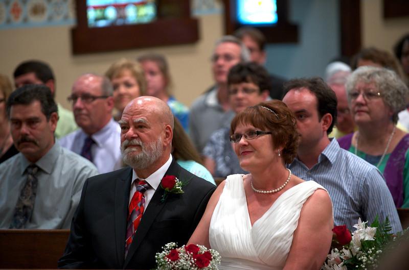 NE Wedding  5555.jpg