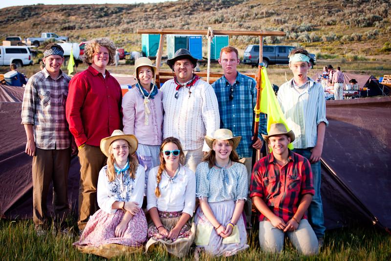 Trek Family Staff-2.jpg