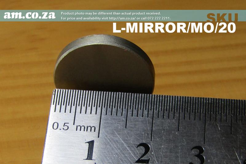 measurments.jpg