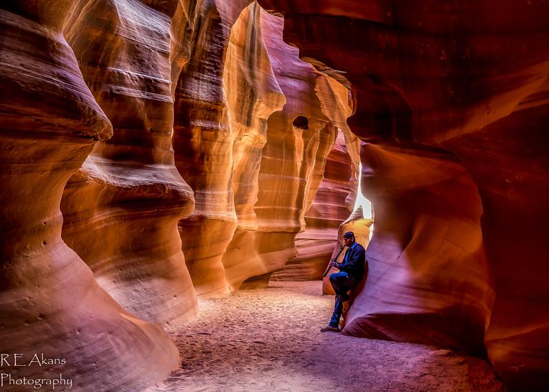 Antelope Canyon 2139 (1 of 1).jpg