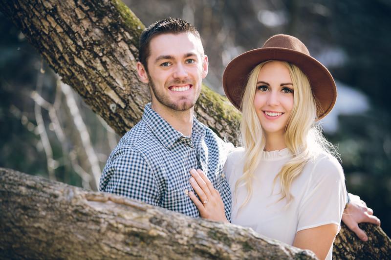 Engagement-035.jpg