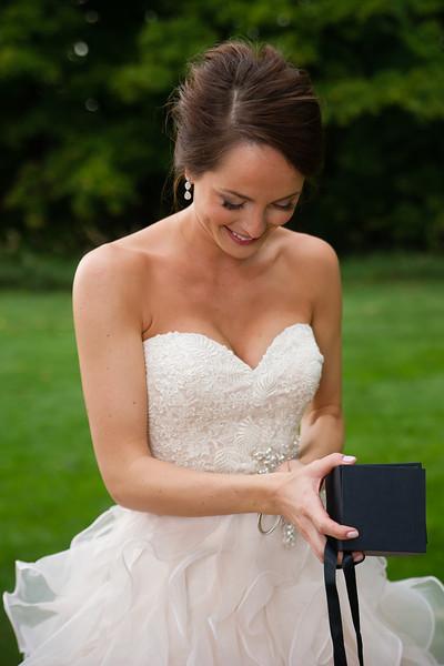 bap_walstrom-wedding_20130906163329_7050