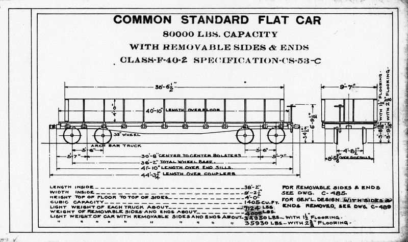 OSL-Freight-Cars_1926_F-40-2.jpg