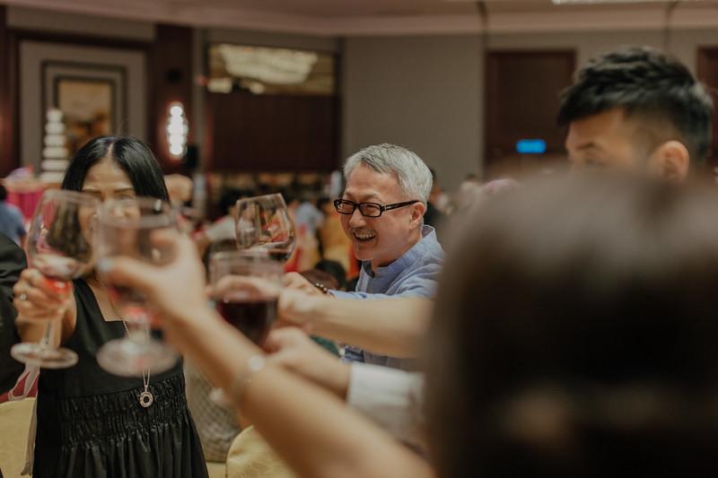 Choon Hon & Soofrine Banquet-389.jpg
