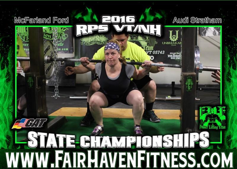 FHF VT NH Championships 2016 (Copy) - Page 057.jpg
