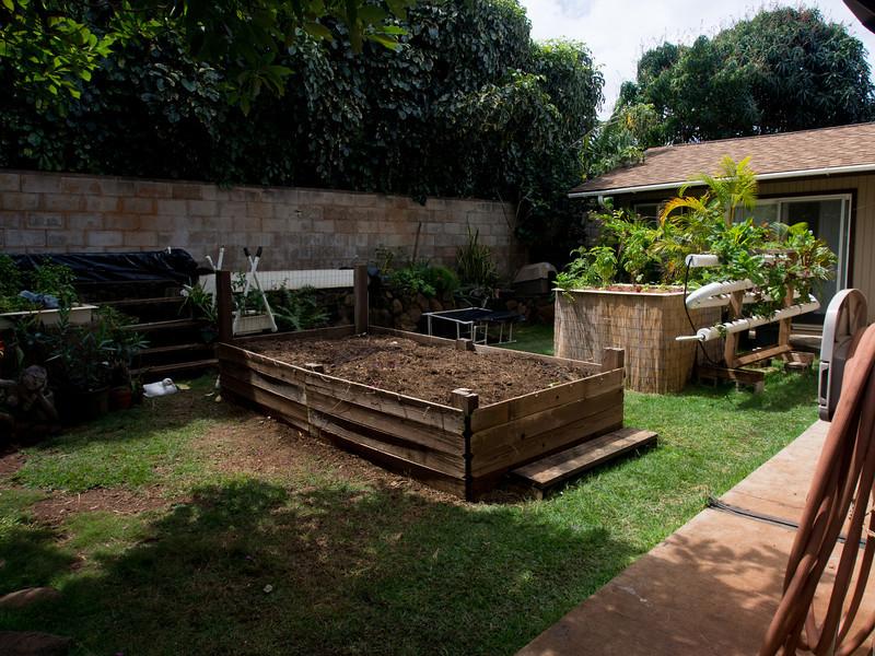 escargot backyard.jpg