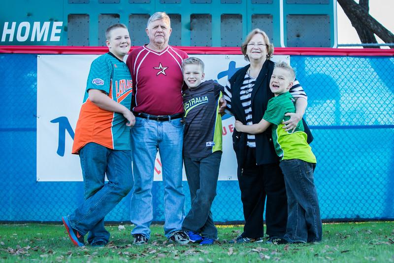 reavisfamily-0034.jpg