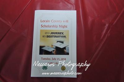 2-Scholarship Night_7-31-2018