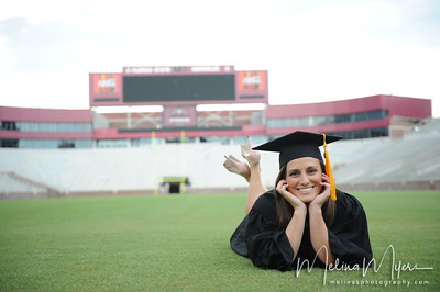 FSU Graduation Photos 2014