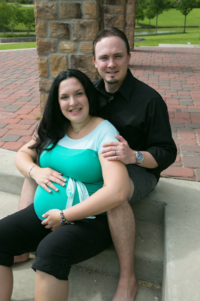 Gray Maternity-6521.jpg