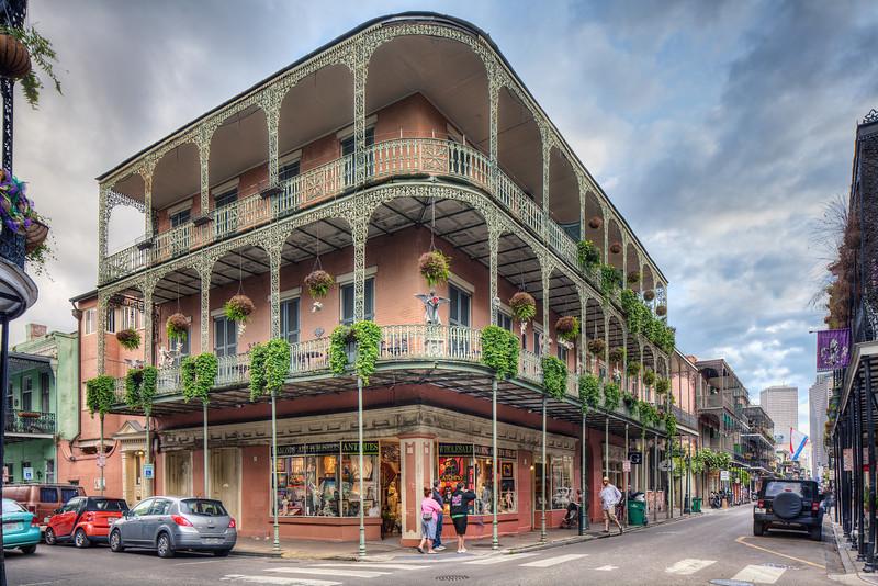 New Orleans-104.jpg
